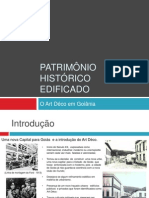 _PATRIMÔNIO