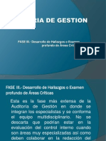 Auditoria de Gestion Fase III (2)