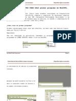 ejemplosdewincupl-111102123811-phpapp01