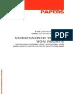 Papers_Vergessener_Terror.pdf