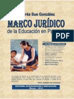 Marco Marco Juridico(1)