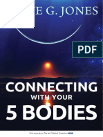 AstralProjection Five Bodies