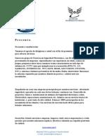 (119487170) Carta Presentacion