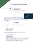 DROIT DE LA FINANCE INTERNATIONALE.docx