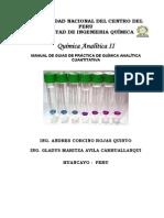 guias-quimica-cuantitativa
