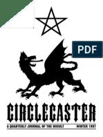 CircleCaster - 2 - 97 Winter