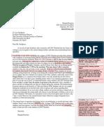 pistorius hannah rhetoricalanalysiscomment -5