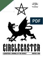 CircleCaster - 6 - 98 Winter