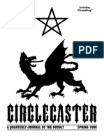 CircleCaster - 7 - 98 Spring