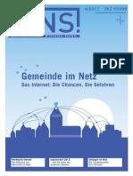 EINS_12_Mag0412_Web_gesamt.pdf