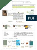 FILOSOFIA DEL DINERO - GEORG SIMMEL, comprar el libro en tu librería online Casa del Libro