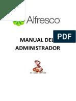 manualalfrescoadministradores-121127122447-phpapp01.pdf