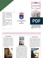 01TRIPTICO CASAS MONUMENTALES