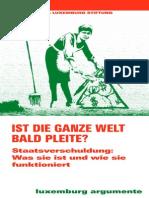 lux_argu_Staatsschulden_dt_09-2012_Web.pdf