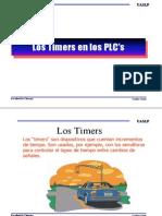 8 Los Timers