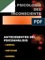 37393797 La Psicologa Del Inconsciente
