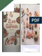 Biller Rudolf - El Arte De La Guarnicion.pdf