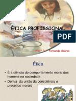 Tica Profissional de Enfermagem 1205177623938341 3