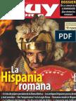 Muy Historia 020 - Nov-Dic 2008 - La Hispania Romana