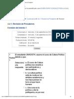 90007A_ Act 1_ Revisión de Presaberes