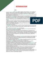 Monografia de Las Drogas Manuel