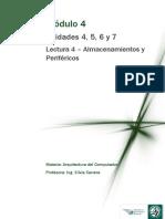 M4 Lectura 4 - Almacenamiento y Perif%c3%a9ricos 2010
