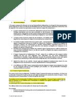 agent_commercial.pdf