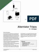 q4025l6 triac.pdf