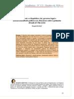 artigo discorsi.pdf