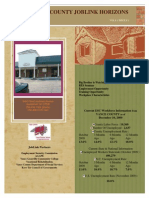 Vance County JobLink Newsletter