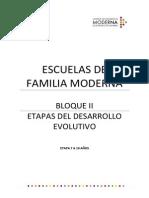 BLOQUE II ETAPAS DESARROLLO EVOLUTIVO (7-10 AÑOS).pdf