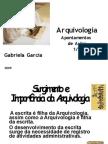 arquivologia1