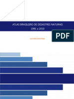 Atlas Rondonia