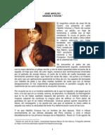 4.Unanue-Pavon-1822