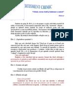 chimie_distractiva