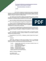 Formatos y manual de calificación RM 465.2009.EF.15 (1)