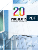 20 Projects Victorias Best Investment Sites Report.pdf