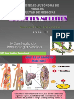 diabetes_mellitus.pptx
