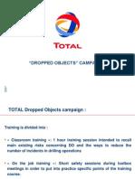 Astro Offshore Brochure | Offshore Drilling | Dubai