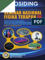 fisika2