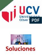 SOLUCIONES_UCV
