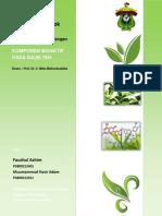 Tugas 2 Senyawa Bioaktif Teh2