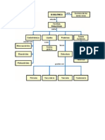mapa conceptual bioquimica.docx