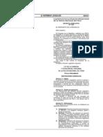 Decreto Legislativo 1149-Pnp