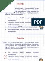 Análisis Empresarial_Preguntas_Complementarias (1)