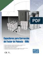 4-1657 Capacitores para Correccion de Factor de Potencia.pdf