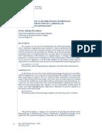 Escudero - La actualidad de la fenomenología husserliana.pdf