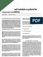 EXC-Select a Cyclon.pdf