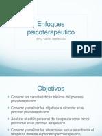 Instroducción a la psicoterapia (1)