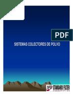 EXC-Sistemas de Reciol Polvos.pdf